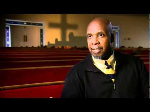 Xxx Mp4 Sex Scandals And Religion Series Trailer 3gp Sex