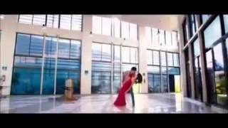 Kabhi To Paas Mere Aao By Atif Aslam Orignal Video HD.FLV.mp