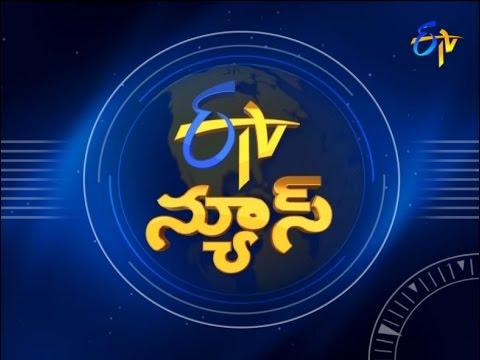 7 AM ETV Telugu News 22nd April 2017