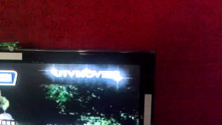 UTV Movies sample