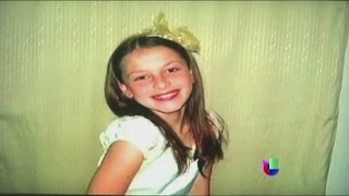 Más detalles sobre niña que se suicidó por 'Bullying' - Noticiero Univisión