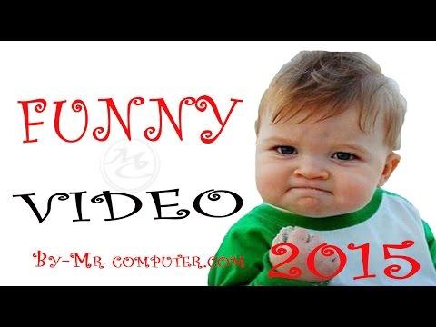 Xxx Mp4 Funny Video Clip Big Laughter 2014 Lazy Boy In Hindi 3gp Sex