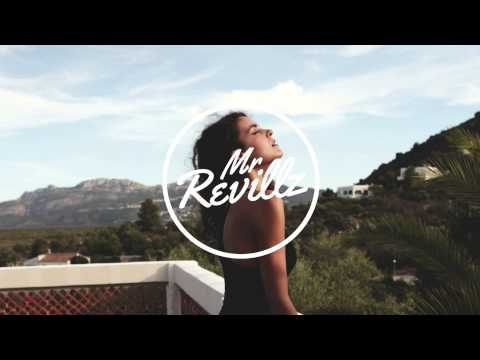 Download Kungs ft. Molly - West Coast
