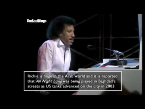 Lionel Richie - Truly mp3