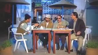 فيلم مغربي جميل رحيل البحر
