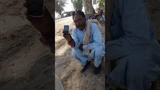 Punjabi Dholay Lalian