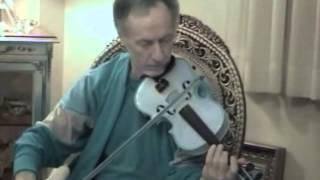 زنده یاد استاد مجتبی میرزاده - مرا ببوس - Mirzadeh - Mara Bebos