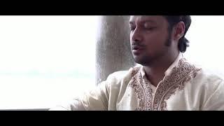 Cover Song Haye Rama Ye Kya Huaa #Hariharan By Abhishek Mishra
