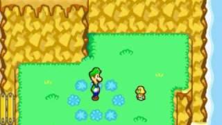 200 Abo-Special: Mamek & Luigi in Love