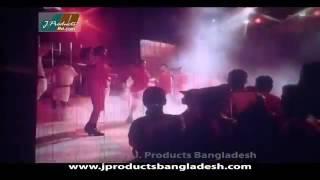Manna Vai + Rajib Vai