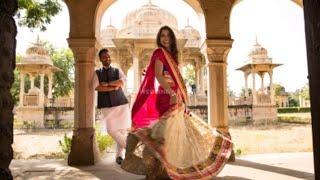 💖 New Rajasthani romantic LOVE WhatsApp Status Video 2019💖