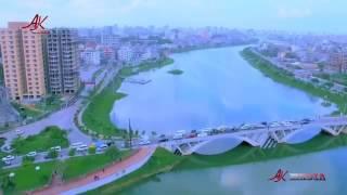 BOSSGIRI Bangla Movie Official Trailer Full HD by Shakib Khan & Bubli 2016