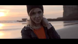 Brooke Duff - What Can I Say (Official Video)