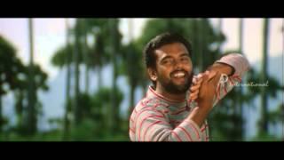 Aavani Thingal | Tamil Movie | Scenes | Clips | Comedy | Songs | Yetho Iru Vizhi Song
