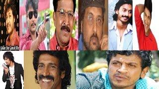 Kannada Hitsongs Collection:Kannasa Superhits:Volume 01