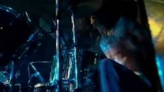 Nirvana, Live Tonight Sold Out - Extras.avi