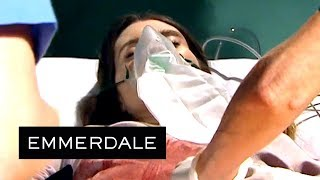 Emmerdale - Is Debbie Dingle Going to Die?