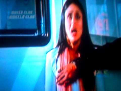 Xxx Mp4 Srk Touching Kareena S Boobs In Ra One 3gp Sex
