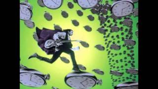Joe Satriani  Echo Live Time Machine