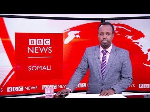 Xxx Mp4 WARARKA TELEFISHINKA BBC SOMALI 16 04 2019 3gp Sex