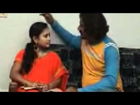 Mallu Anty Masala B grade Movie Scene - Mallu Private Aunty Sex With Boyfriend