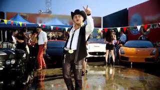 Damaso-gerardo ortiz (video oficial)