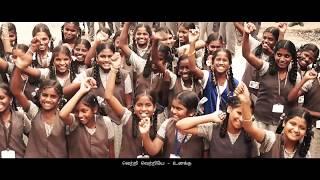 Manavane manaviye 720p New Hit Tamil Christian Song Eva. D. Joseph Karikalan