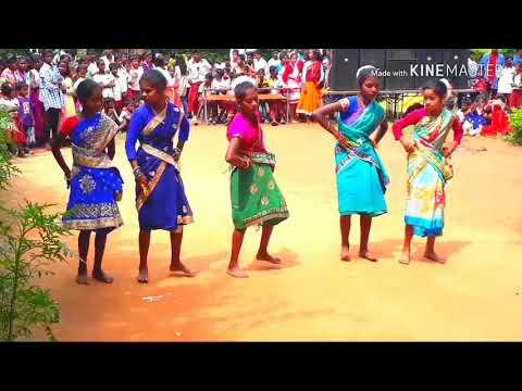 Xxx Mp4 Churi Payal Kangna Nagpuri Dance Video 3gp Sex