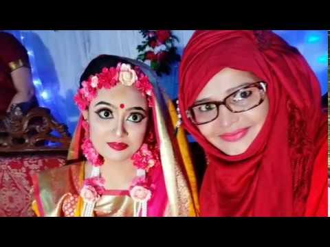 Xxx Mp4 বাংলাদেশের গ্রামের বিয়ে Bangladeshi Village Wedding Bangladeshi Mom Vlog 3gp Sex