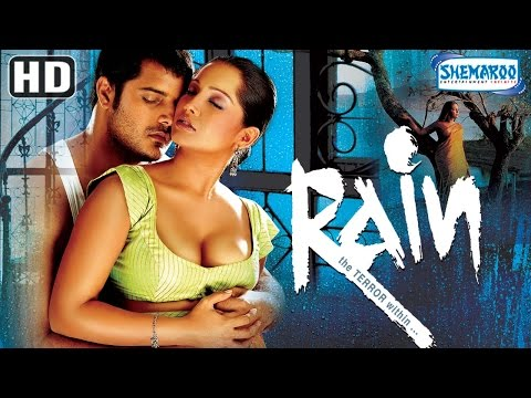 Rain {2005} {HD}  - Himanshu Malik - Meghna Naidu - Full Hindi Movie