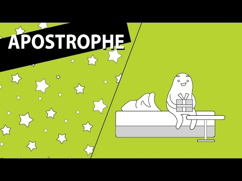 Xxx Mp4 What Is Apostrophe 3gp Sex