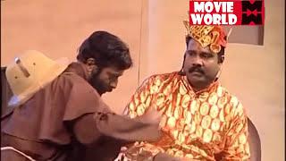 താരങ്ങൾ അണിനിരന്ന ഒരു കിടിലൻ ഐറ്റം # Malayalam Comedy Skit Stage Show 2017 # Malayalam Comedy Show