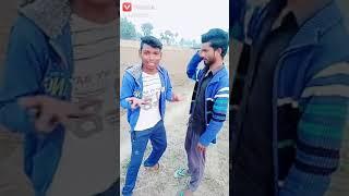 D Kumar G