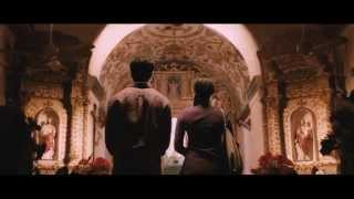 Rajathandhiram Official Trailer (HD)