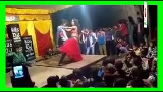 Bangla New Jattra Song 2018 || Jakkas Prmay Akkas || 2018 Jatrra Dance