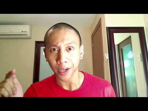 Xxx Mp4 Mikey Bustos Pinoy Scandal Video September 3 2013 3gp Sex