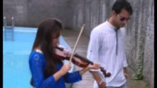 Asike Bangla