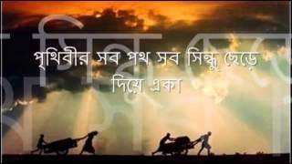 Shimul Mustapha   Sindhu Sarosh Jibanananda Das