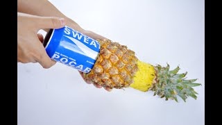 6 Simple LifeHack Use Cans To Easier Your Life