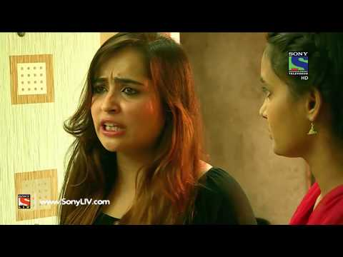 Xxx Mp4 Crime Patrol Dial 100 क्राइम पेट्रोल Chhall Episode 250 3rd October 2016 3gp Sex