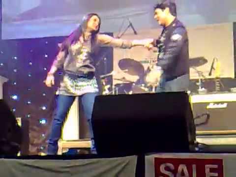 Xxx Mp4 Purnima And Ferdouse Live Dance Khagrachari 3gp Sex