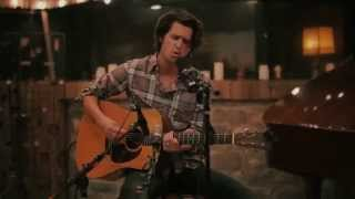 Damn, Do I Think About You - Live Acoustic - Steve Moakler