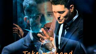 Can't Help Falling In Love - Michael Buble