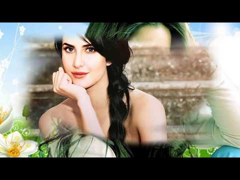 Xxx Mp4 Katrina Kaif Hot N Spicy Sence 3gp Sex