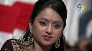 jiyangari inti sogasaa Song - K.J.Yesudas Performance in ETV Swarabhishekam - ETV Telugu