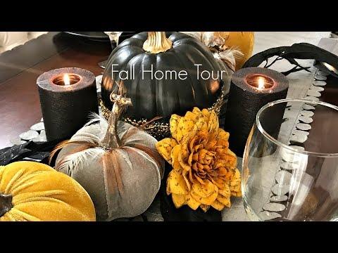 Xxx Mp4 Fall Home Tour 3gp Sex