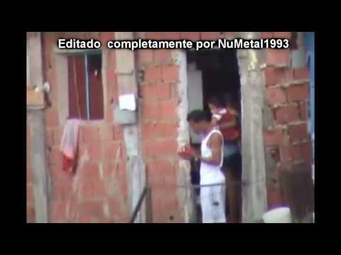 Malandreo Venezolano