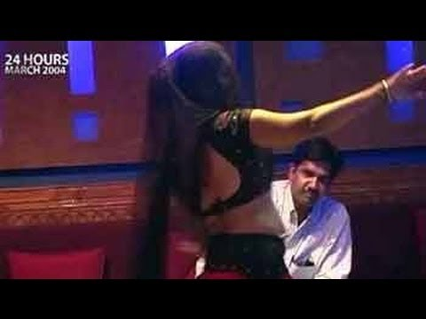 Xxx Mp4 24 Hours The Dance Bars Of Mumbai Aired March 2004 3gp Sex