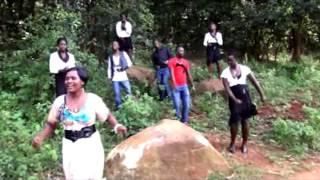 Omwami Wanje   Rose Gamaliel