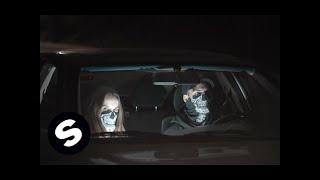 David Tort - Yo Te Prefiero (feat. Dennisse Jackson) [Official Music Video]
